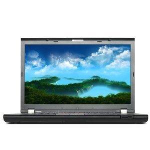 T530 2392-7XC i7-3630QM/ 8GB/ 1TB 5400/ 32GmSATA固态硬盘/Rambo/ 15.6