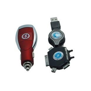 凯斯奥 车载手机充电器C01凯斯奥 车载手机充电器C01