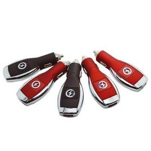 凯斯奥 车载手机充电器C02凯斯奥 车载手机充电器C02