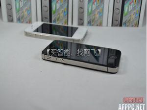 哈尔滨 苹果 iPhone 4S(8GB) 阿飞智能第一名店手机批发 报价微信:afppcnet 官网:www.afppc.net