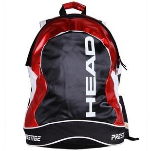 海德(HEAD)283021-RD网球背包