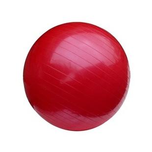 乐士(ENPEX)65cm瑜珈球