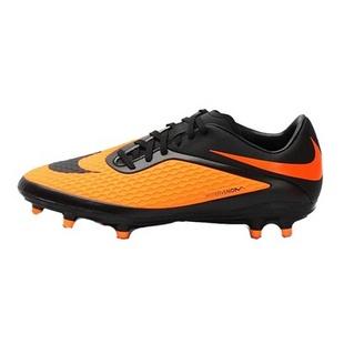 耐克Nike男鞋足球鞋-599730-008