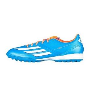 阿迪达斯adidas男鞋足球鞋-D67197