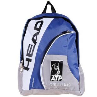 海德(HEAD)ATP系列283348网球背包