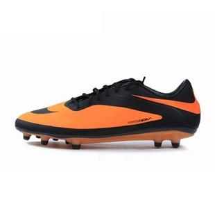 耐克NIKE男鞋足球鞋-599075-008