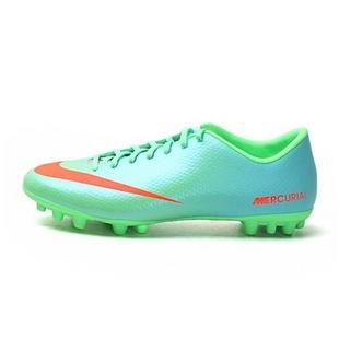 耐克NIKE男鞋足球鞋-555608-380