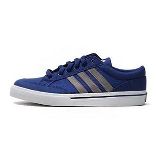 阿迪达斯adidas中性网球鞋-Q34340