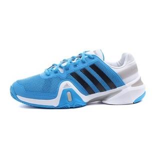 阿迪达斯adidas男鞋网球鞋-F32332