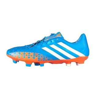 阿迪达斯adidas男鞋足球鞋-Q21666