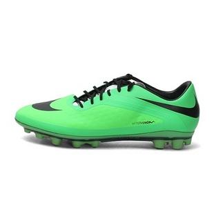 耐克NIKE男鞋足球鞋-599727-303