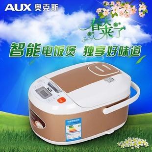 AUX/奥克斯 FR-F3001E 电饭煲智能 3L  正品特价
