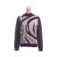 圣三利女士毛衫 精湛剪裁优雅时尚