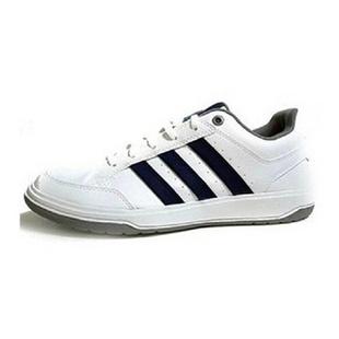 阿迪达斯adidas男鞋网球鞋-D66252