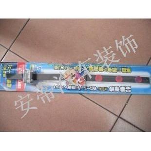 静电反光贴 特价16元Jman