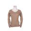圣三利女款毛衫,独享高贵与优雅