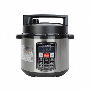 九阳电压力煲 JYY-40YL1