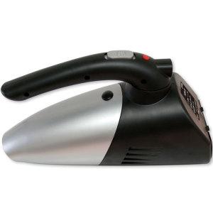 尤利特(UNIT) YD-5303A 车载吸尘器