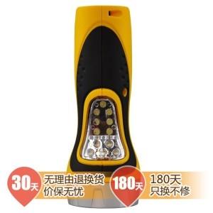 得锐(DEXTRA) 9000108 10.8V锂电照明灯 不含电池包 不含充电器