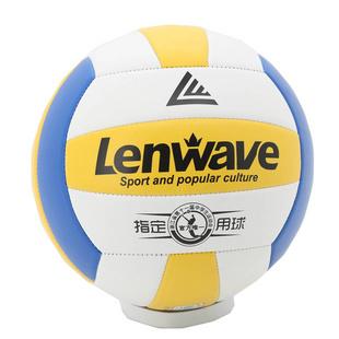 兰威 LW-560PVC橡胶排球