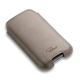 德国斐利比(Philippi) iphone5s/5c/5系列专用手机
