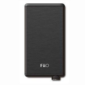 飞傲(Fiio) E12 随身hifi便携耳机放大器