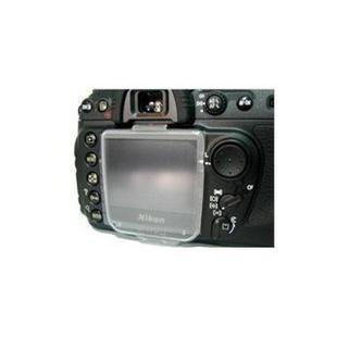 尼康原装 BM-9 BM9 LCD保护盖 D700 LCD 保护罩