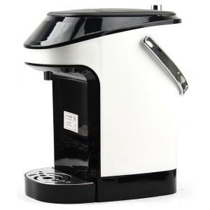 快波(QUIBO) 快客波音EGO-E6 新世代智能速热壶 (3秒速热/喝健康水/高效节能)