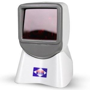爱宝(Aibao) PT-36 激光条码扫描平台 20线(白色)