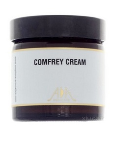 AA Skincare 英国AA网 康富利面霜 60ml(Comfrey Cream)