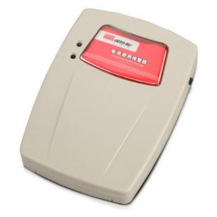 全能(QNN)保险柜电话联网防盗报警器