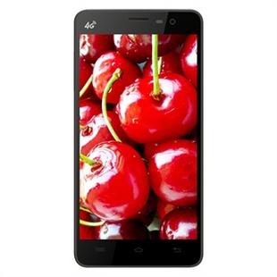 凯利通 T5 4G手机 TD-LTE/TD-SCDMA/GSM 自拍神器智能手机