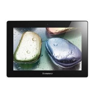 联想(Lenovo)S6000(16G) 10.1寸 四核 联通3G 平板电脑 带键盘