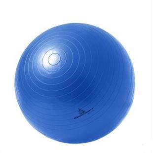 防爆孕妇瑜伽球瘦身 健身球加厚瑜珈球减肥球