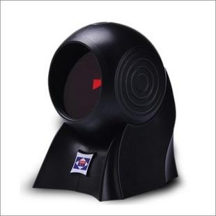 爱宝(aibao)PT-32 激光扫描平台 新产品上市 包邮