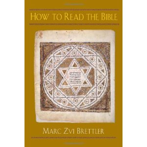 How to Read the Bible [精装]