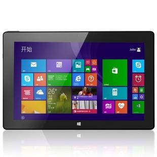 VOYO WINPAD A1 10.1英寸Win8平板电脑(Intel四核 2G RAM+64G EMMC 蓝牙4.0)蒙特卡罗蓝