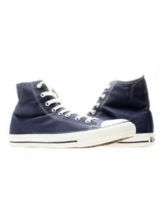 Converse 匡威 男士红色简约篮球鞋(美国直发)
