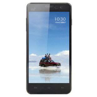 凯利通T5 4G手机 TD-LTE/TD-SCDMA/GSM 雅毅黑