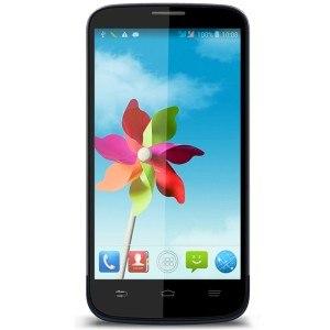 中兴 Q501T 3G手机(藏青色)TD-SCDMA/GSM