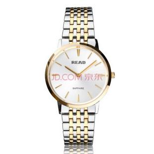 锐力(READ)R6028G手表已转京东自营,请点击下方链接购买! 21