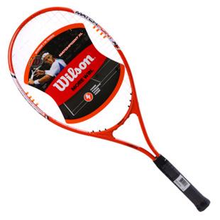 【威尔胜体育器材】威尔胜体育器材网球拍价格乒乓球张润泽图片