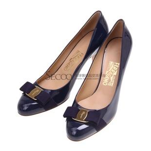 【鞋子】高跟鞋%鞋子价格,价格查询,高跟鞋%