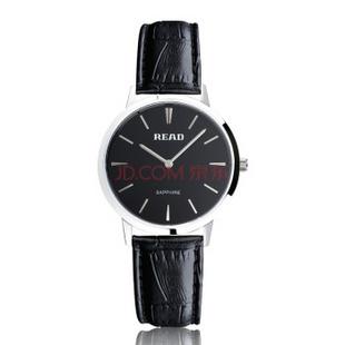 锐力(READ)R6028G手表已转京东自营,请点击下方链接购买! 20