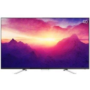 【海尔电视机】海尔电视机报价,价格查询,海尔