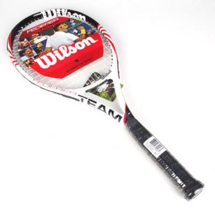 【威尔胜体育器材】威尔胜体育器材网球拍价格空手道手刀图片