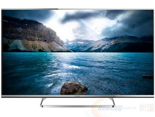 【松下电视机】55英寸,3D电视松下电视机报价