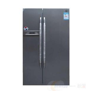 DAEWOO 大宇 FRN-U20BD 555L 双门冰箱