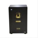 艾斐堡天锦系列指纹保险柜FDG-A1/D-70ZW(3C认证 金咖啡)