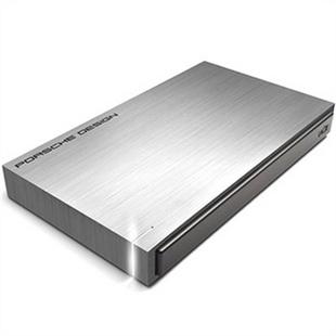 莱斯 保时捷P'9220系列2.5英寸USB3.0移动硬盘 1T 302000
